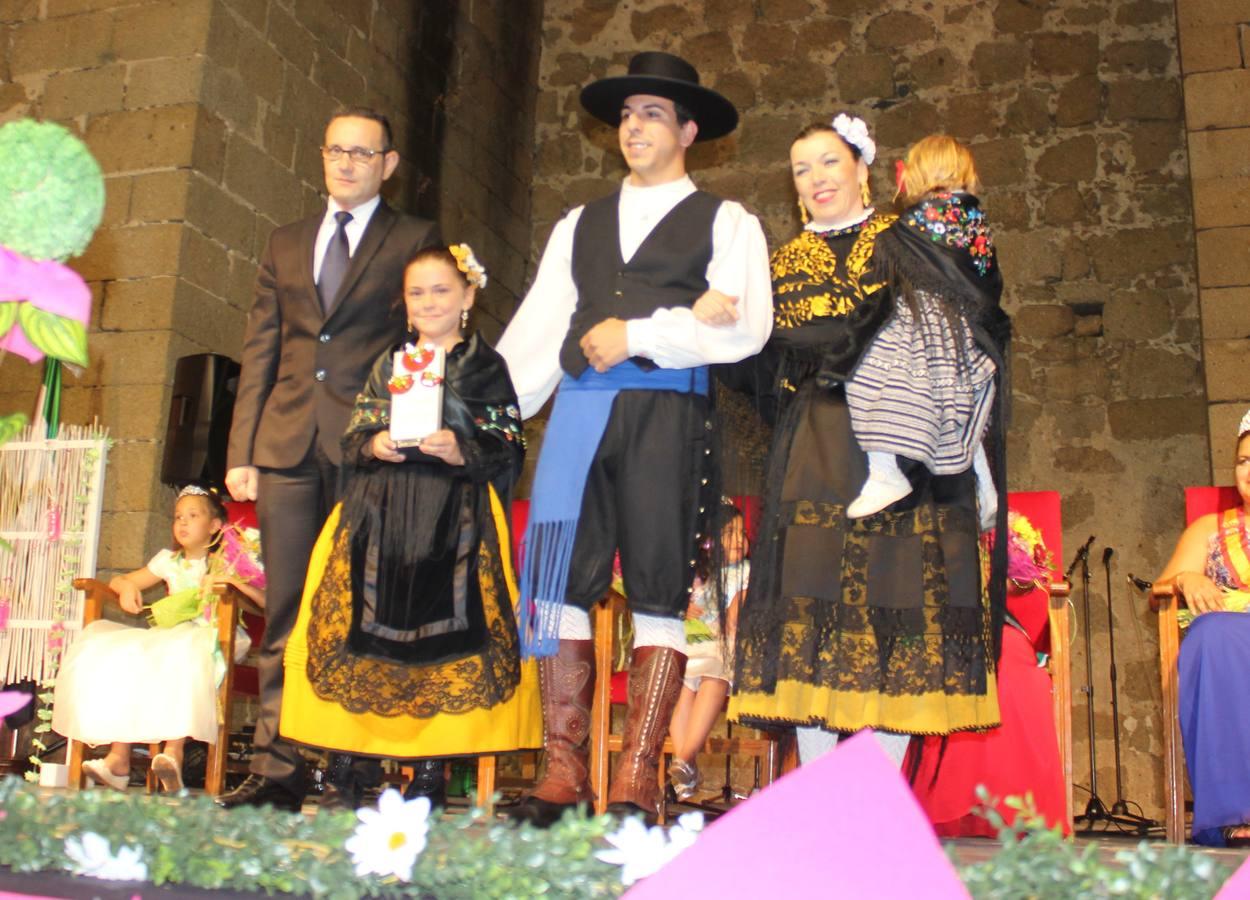 Festival de Folclore 2014