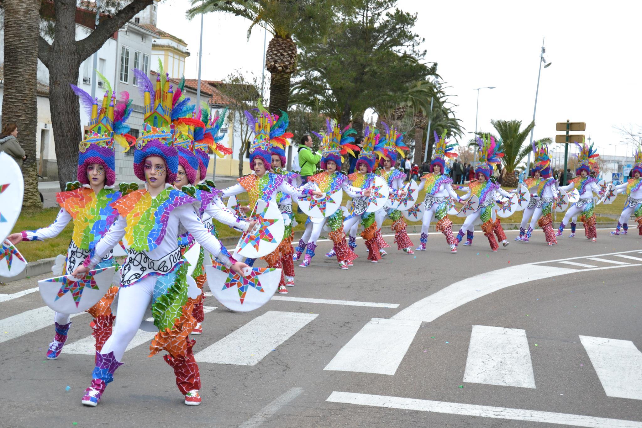 Desfile 3