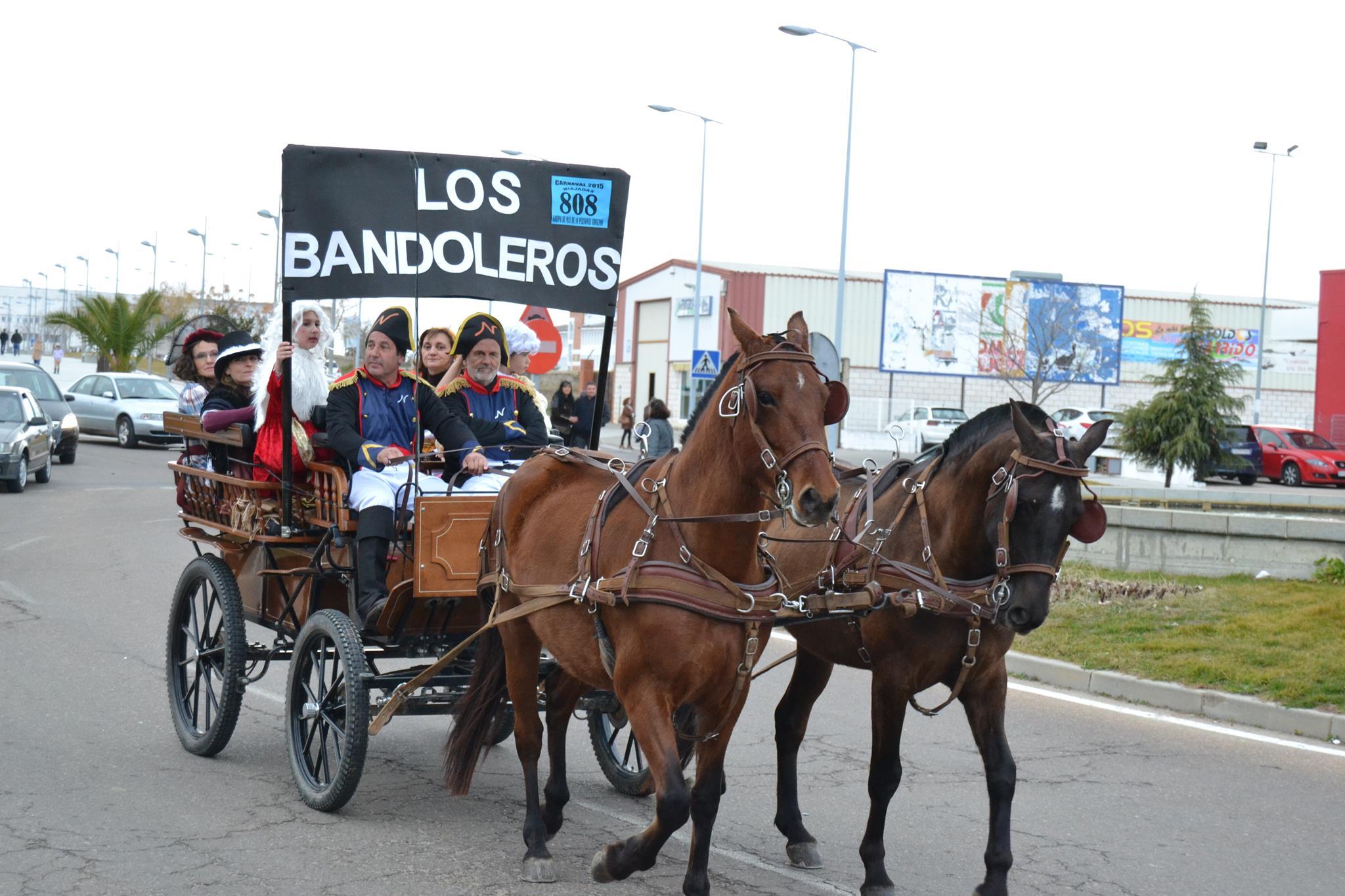 Desfile 4