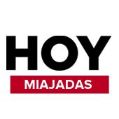 REDACCIÓN HOY MIAJADAS